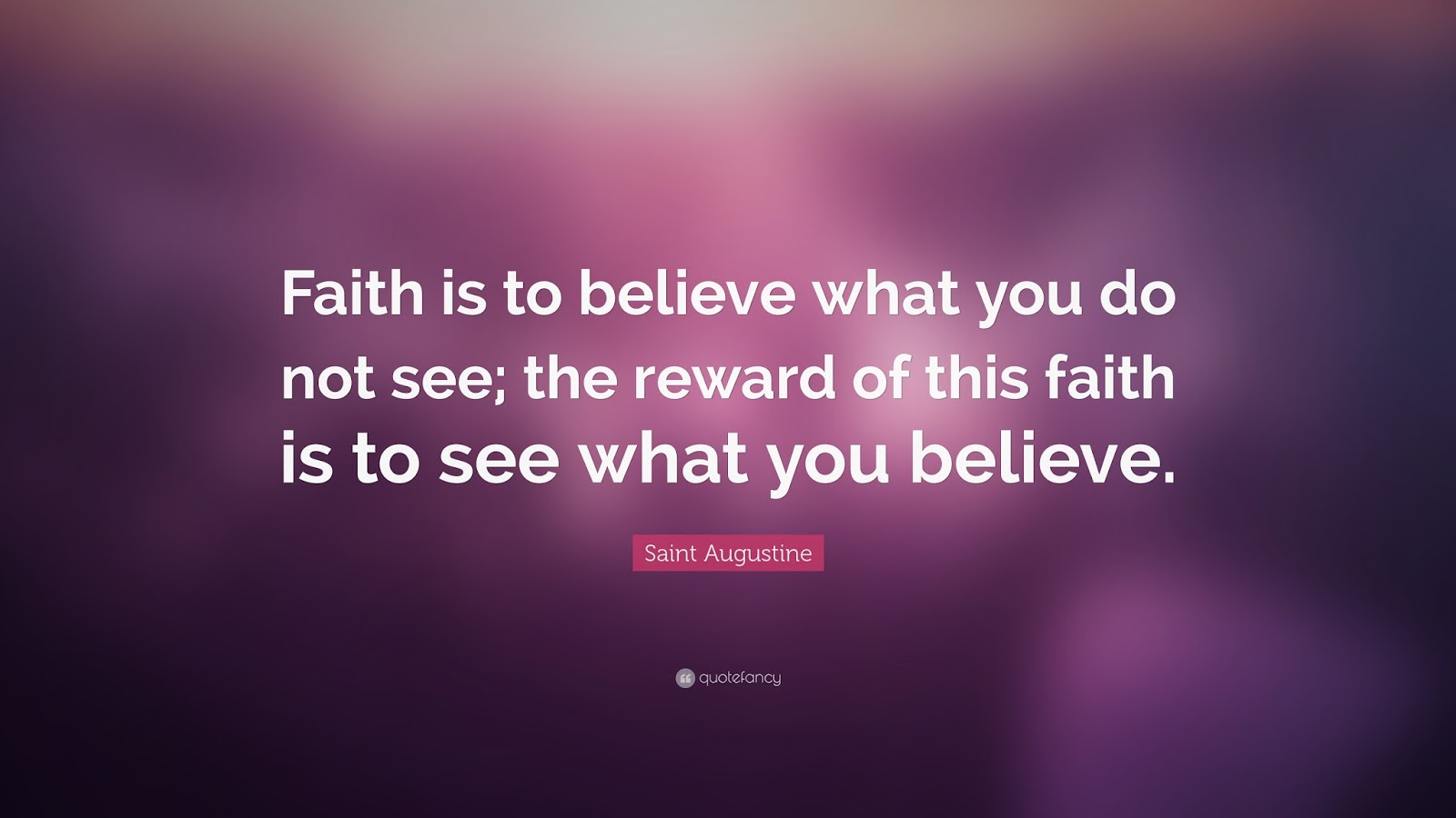 Faith And Belief Quotes: Catholic In Brooklyn: Is Anything Too Marvelous For The
