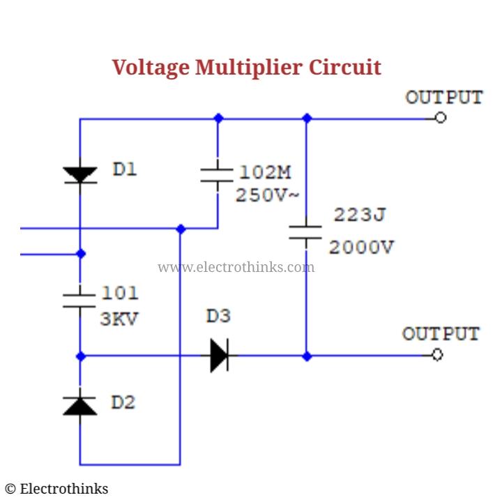 Bat Wiring Diagram - Car Fuse Box Upgrade for Wiring Diagram Schematics | Bat Wiring Diagram |  | Wiring Diagram Schematics