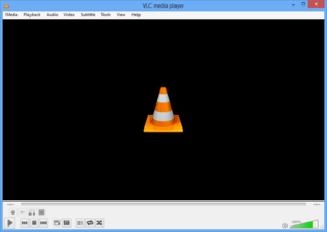 vlc download 2019