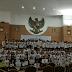 Provinsi Sulawesi Utara Deklarasikan Gerakan Bersama Stop Perkawinan Anak