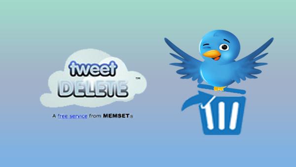 delete.twitlan