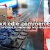 Brexit ed e-commerce: come cambiano le regole per iva e dogane!