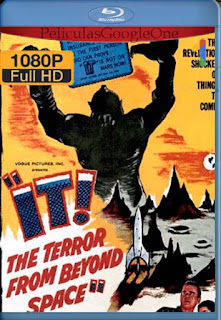 La Amenaza De Otro Mundo[1958] [1080p BRrip] [Ingles Subtitulado] [GoogleDrive] LaChapelHD