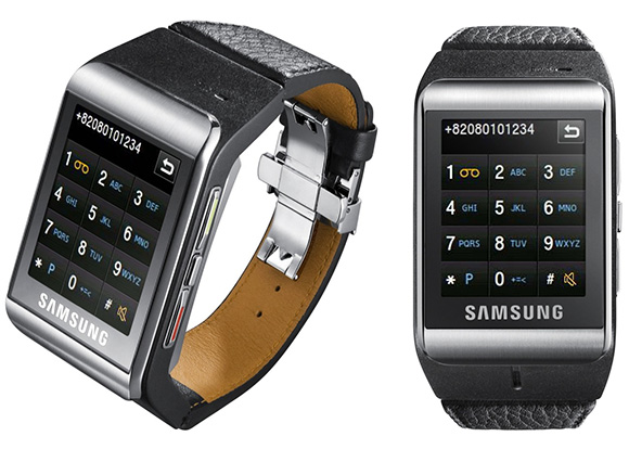 Samsung Watch Phone Mobile Price Samsung Watchphone Features