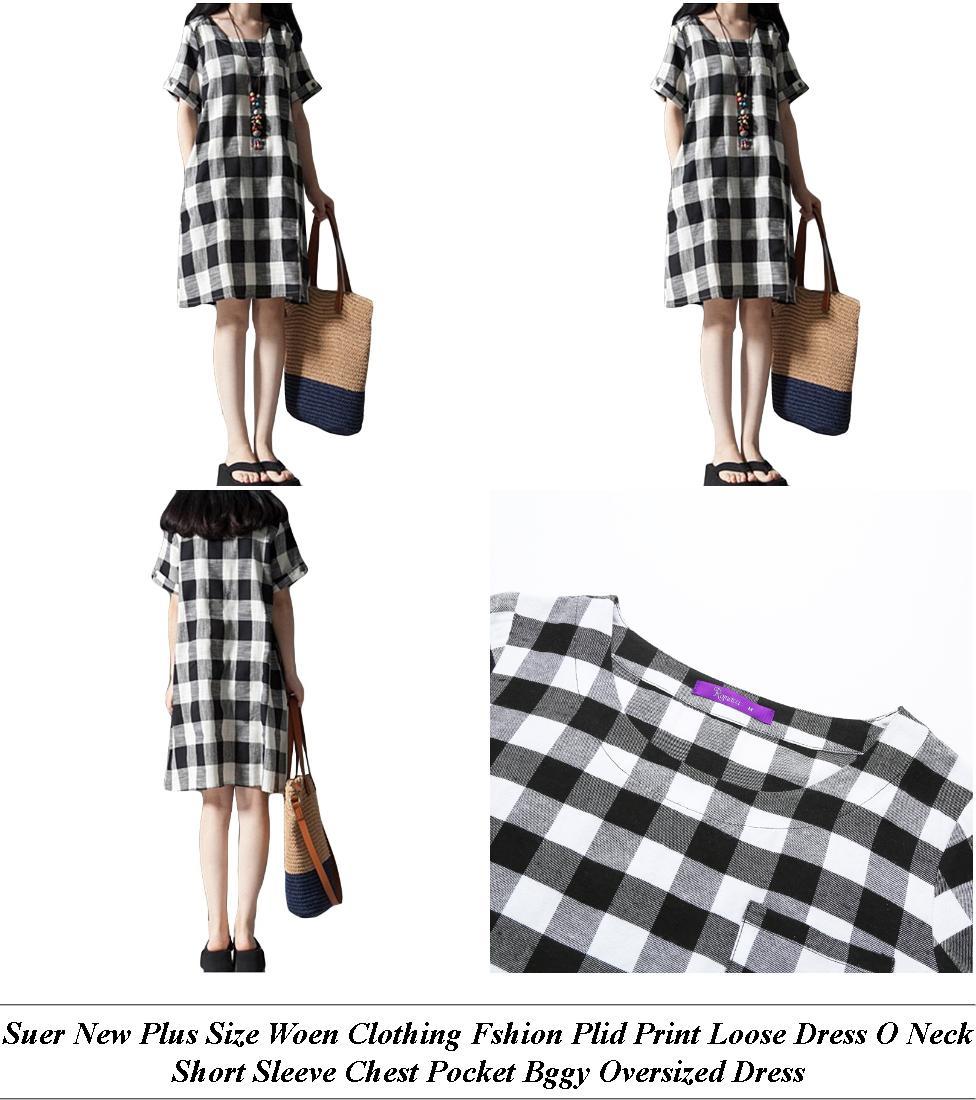I-Dressupcom Gratis - Designer Clothes - Womens Clothes Online Uk International Delivery