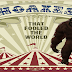 Hoaxes That Fooled The World #infographic