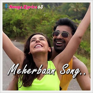 Maherbaan Song Lyrics 3 AM [2014] Movie