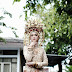 The Wedding Nusantara