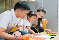 Pengertian Pendidikan Informal, Ciri, Tujuan, Penyelenggara, Contoh, Kelebihan, dan Kekurangannya
