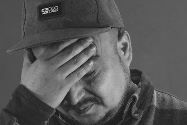 """Copérnico"" es el quinto álbum del rapero puentealtino El Oss"