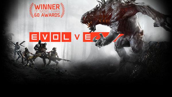 evolve-monster-race-edition