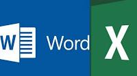 Convertire Excel in file Word per inserire tabelle nei documenti