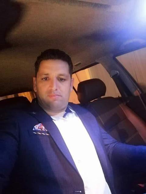 Attaque De Sousse: L'adjudant Sami Mrabet tombe en martyr le jour du 64e anniversaire de la Garde nationale