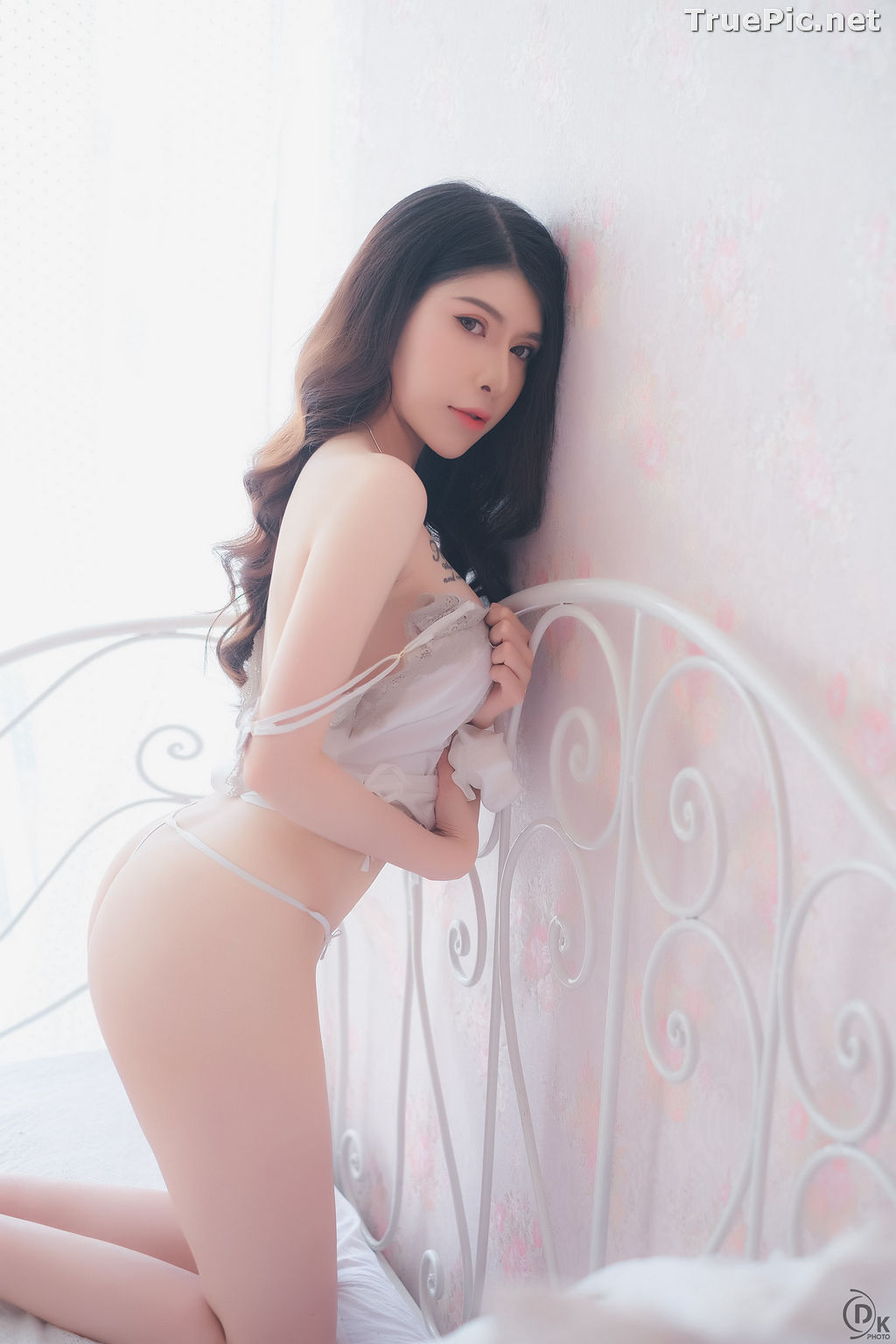 Image The Beauty of Vietnamese Girls – Photo Collection 2020 (#4) - TruePic.net - Picture-4