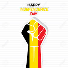 Belgium%2Bindependence%2Bday%2B%2B%252813%2529