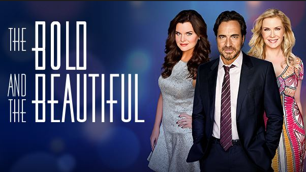 'The Bold and the Beautiful' Spoilers - Week of September 30