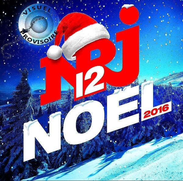 NRJ12 Noel (2016)