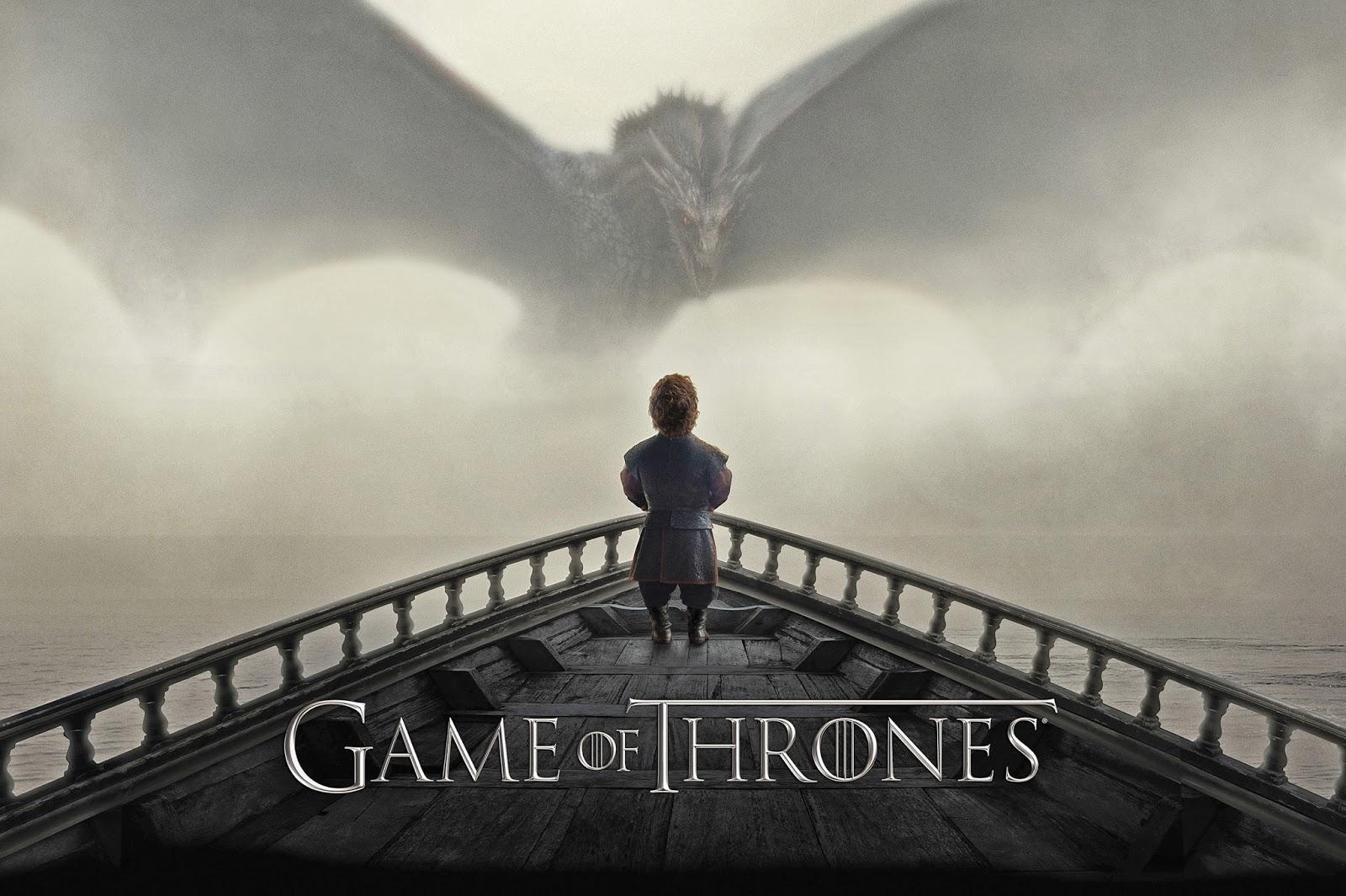 5 Staffel Game Of Thrones Im Free Tv