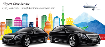 https://www.uberlimousineservice.com/services/