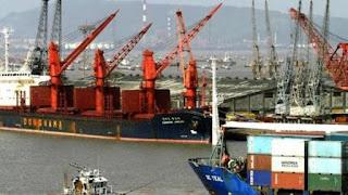 trade-deficit-high-last-five-months