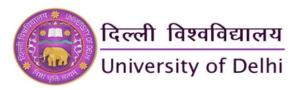 Delhi University Non-Teaching Recruitment 2021 – 1145 Posts Delhi University Non-Teaching Recruitment Salary, Application Form