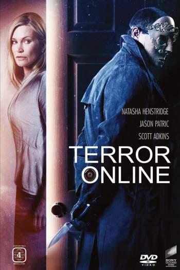 Terror Online (2016) Filmes, Suspense