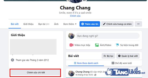 cach tang follow tren facebook