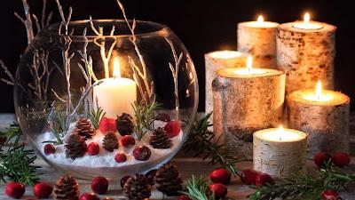صور شموع حفلات أعياد ميلاد,صور شموع حب,صور شموع رومانسيه,صور شموع عيد الميلاد