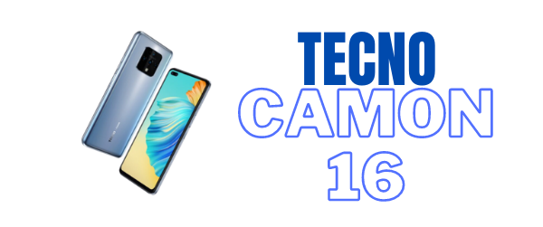 Tecno Camon 16 Premier, Camon 16 Pro and Camon 16 Regular Price
