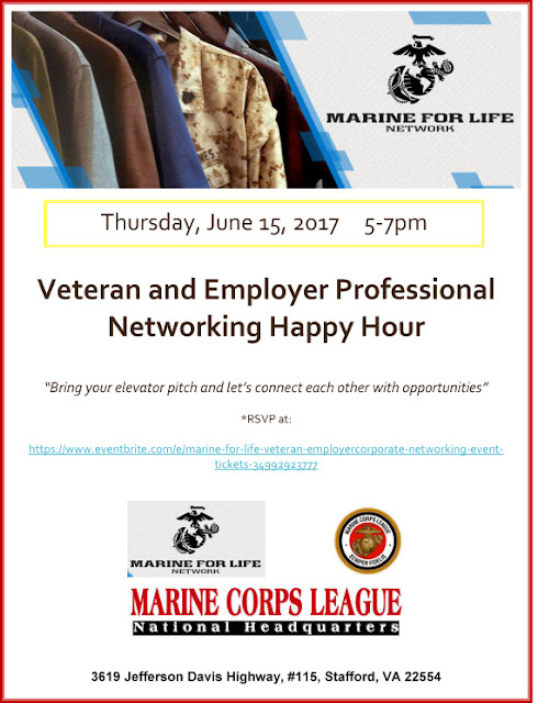 https://www.eventbrite.com/e/marine-for-life-veteran-employercorporate-networking-event-tickets-34992923777