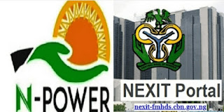 FG unveils fresh opportunities for exited N-Power beneficiaries