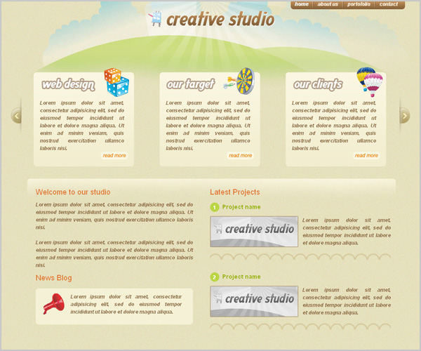 https://1.bp.blogspot.com/-hnxzzK0t0bY/UJ1z57vBQjI/AAAAAAAAK6o/R6F4kNdj0n8/s1600/Creative+Studio.jpg