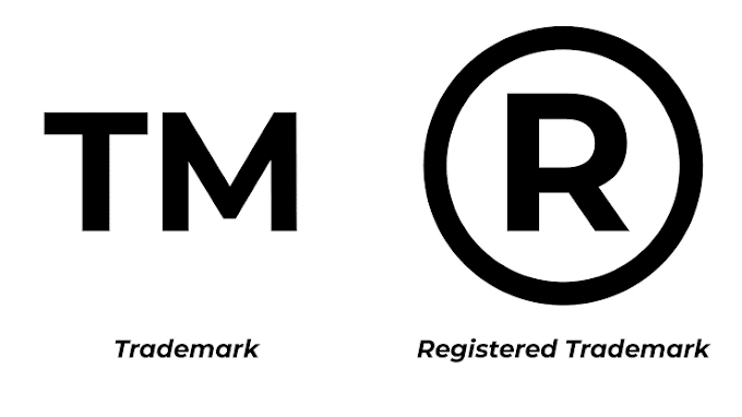 How To Register A Trademark In Nigeria (Business Name & Logo)