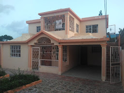 VENDO 2 casas El Naco, Barahona