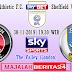 Prediksi Charlton Athletic vs Sheffield Wednesday — 30 November 2019