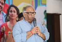Radha Movie Success Meet Stills .COM 0044.jpg