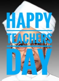 Latest happy teachers day images 500+pictures 2019