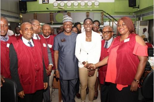 Asisat-Oshoala-at-Nigerian-Stock-Exchange-1