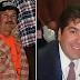 """Comité declara """"héroes y mártires de la democracia"""" a fallecidos en Montero"""