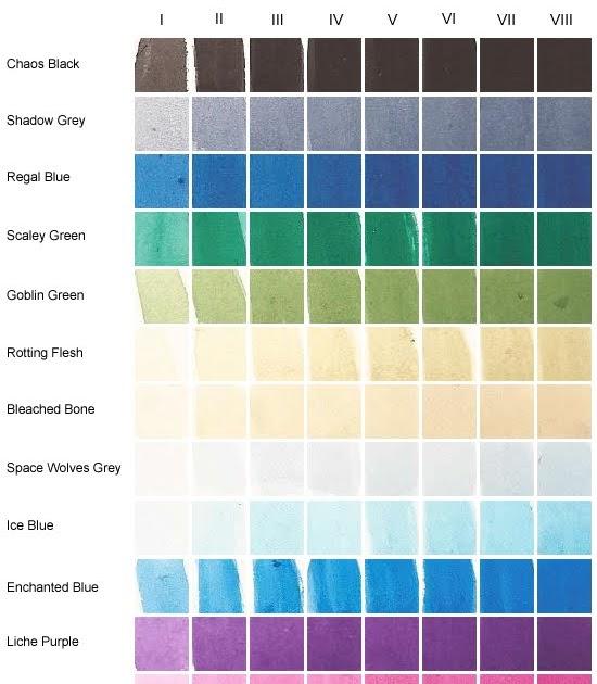 white primer spray paint halfords 4k pictures 4k pictures full rh 4kepics com Guide Paint Shield Metal Paint Guide