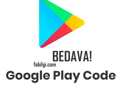 Bedava Google Play Kodu Veren CinePrize Uygulaması İndir 2021