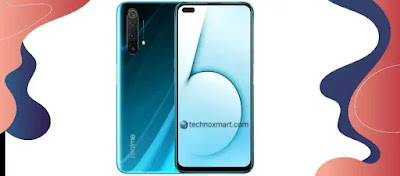 Realme X50 Pro Is Getting Android 11 Beta 1 Update From Staring July