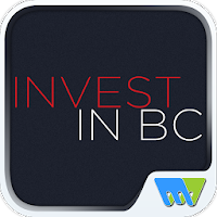Invest in British Columbia Apk free Download for Android