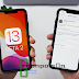 How To Download iOS 13 And iPodOS 13 Beta 2 OTA Update Without Developer Account Or Registered UDID