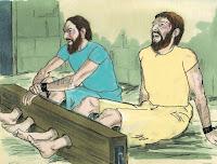 https://www.biblefunforkids.com/2016/06/paul-silas-in-prison.html