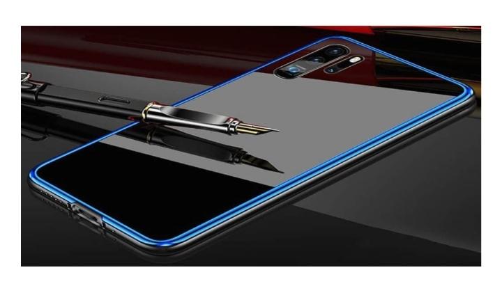 Spesifikasi, harga, dan tanggal rilis Huawei Nova 5T Pro