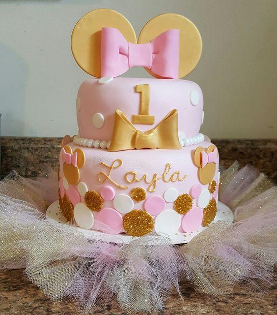 Doy S Cakes Instagram