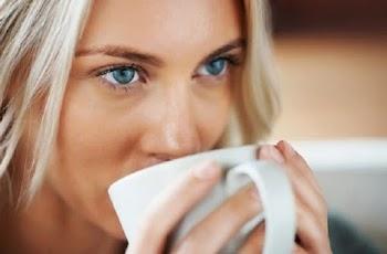 Ποιος είναι ο πιο… επικίνδυνος καφές- Φραπέ, Freddo Espresso ή Freddo Cappuccino;