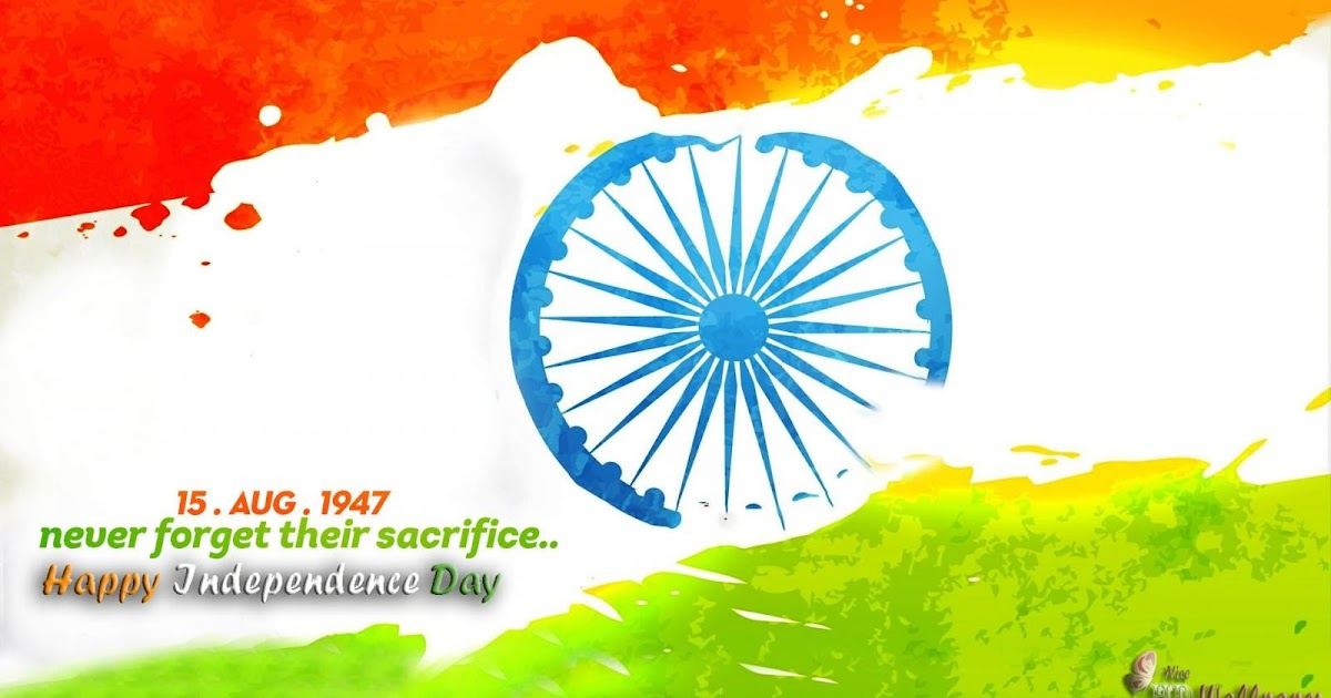 happy independence day - photo #39
