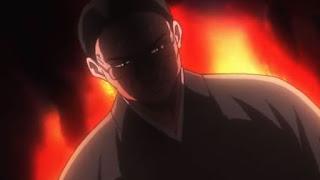 Chihayafuru 3 Episodio 19